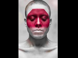 Interview Patrick Siemons - afbeelding Colors 1