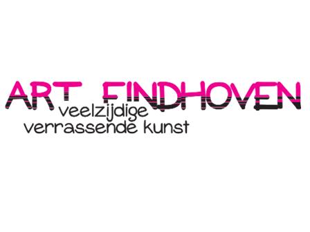 kunstbeurs Art Eindhoven