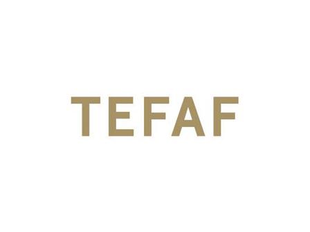 kunstbeurs TEFAF